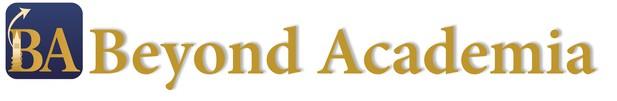 Beyond Academia's logo