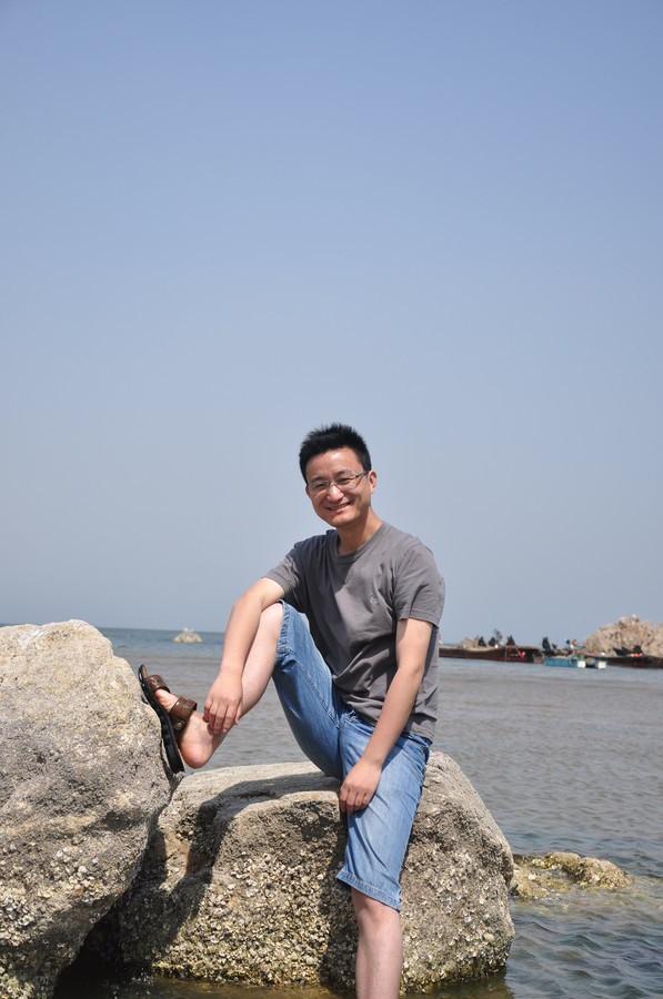 Yunsheng Cheng