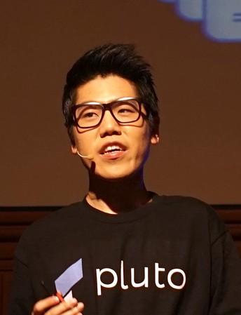Junseon Yoo