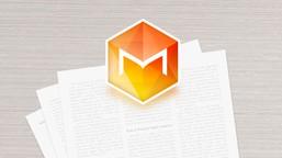 Manuscripts.app