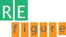 ReFigure logo