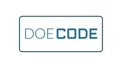 DOE code