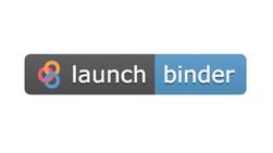 Launch Binder