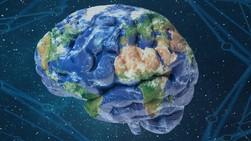 worldwideneuro banner