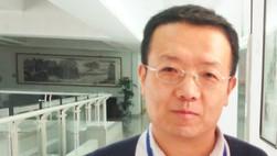 Wenhui Li