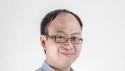 Wei Mun Chan
