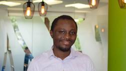 Michael Owonibi