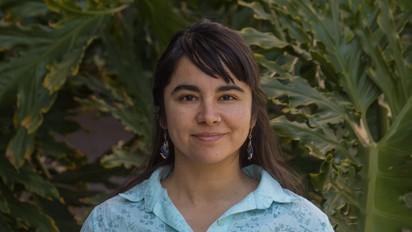 Carolina Quezada