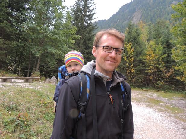 Dennis Breitsprecher