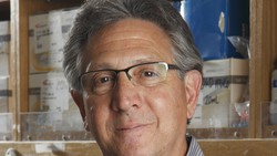 Michael Marletta