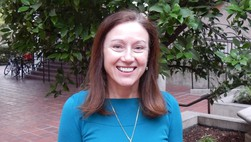 Marianne E Bronner