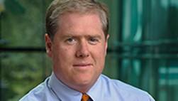 Sean Morrison