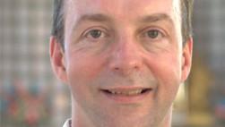 Andrew J King