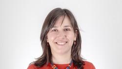 Maria Guerreiro