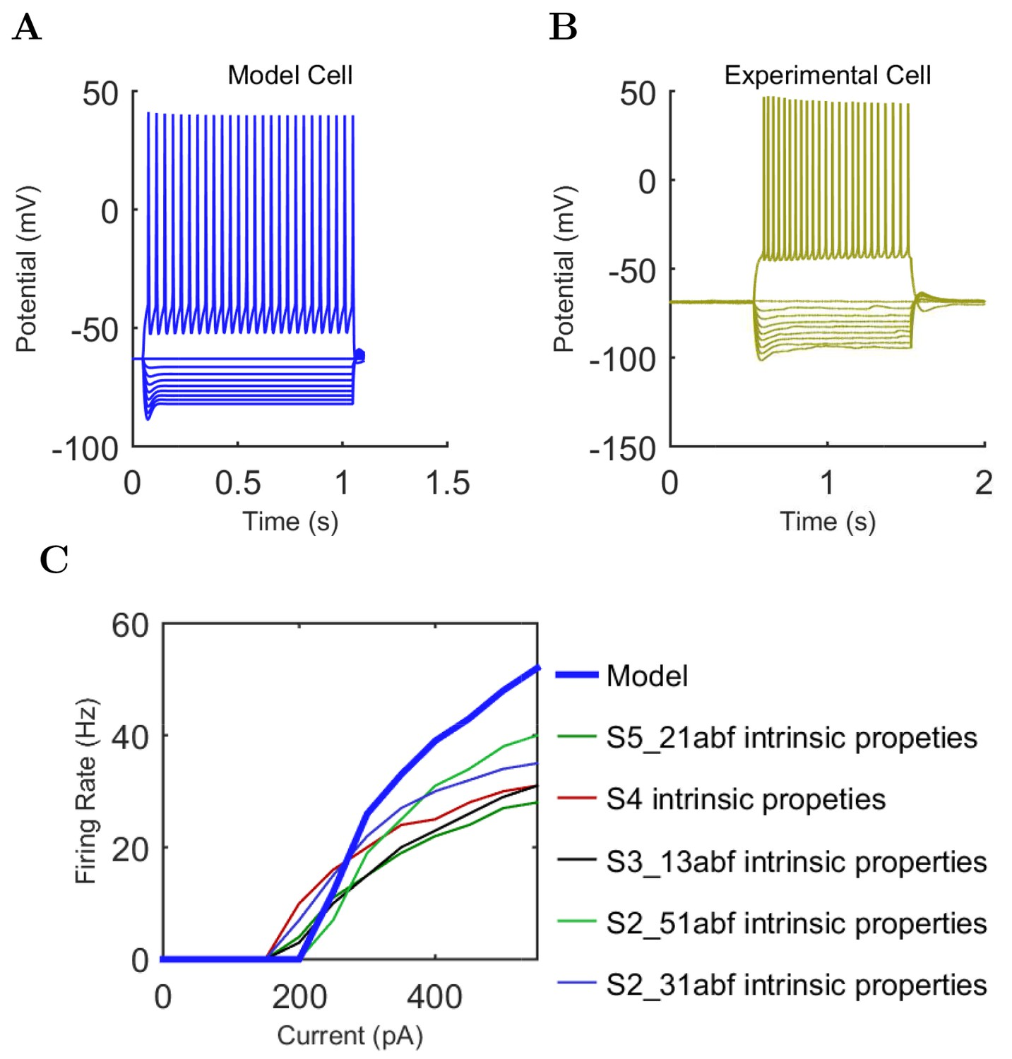 Interneuronal Mechanisms Of Hippocampal Theta Oscillations In A Full Hereis Diagramfor Constructing The Actual Probe Scale Model Rodent Ca1 Circuit Elife
