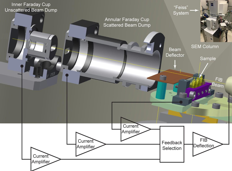 1997 Honda Accord Cylinderair Filteronline Diagrams That Imiss