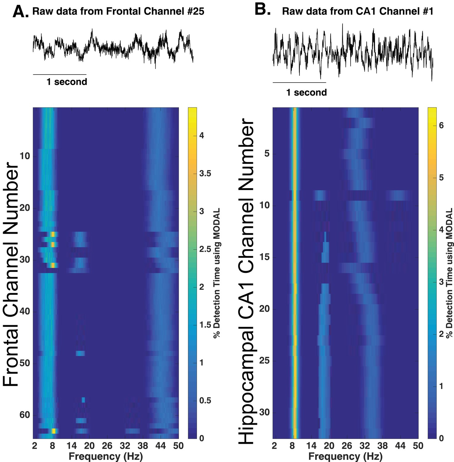 Phase-tuned neuronal firing encodes human contextual representations