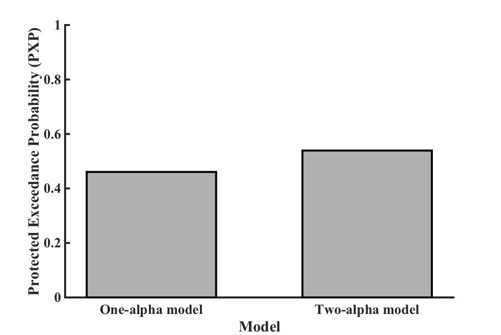 Neural mediation of greed personality trait on economic risk